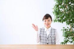 【鳥栖市】★弊社正社員・パート★一般事務!経験者歓迎!